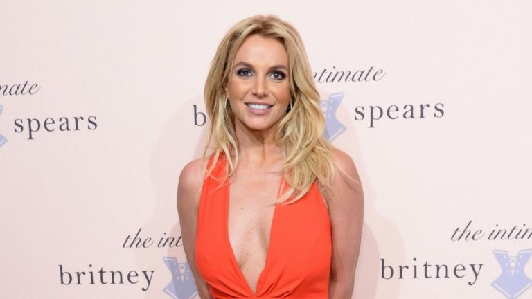 gty_britney_spears_ml_140910_16x9_992